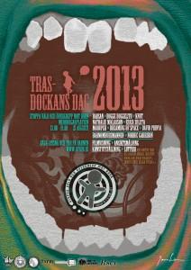 affisch 2013 (1)